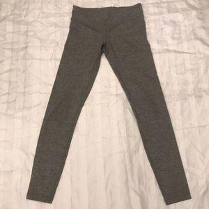 Ivivva leggings KL 12-35